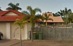 49 Glendale Drive, Annandale QLD