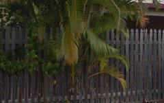 10 Pandanus Ave, Kin Kora QLD
