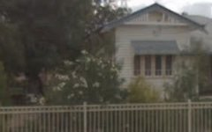 24 Hawthorn Street, Blackall QLD