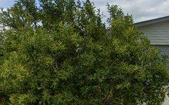 177 Old Emu Mountain Road, Peregian Beach QLD