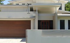 36 Sundew Street, Mudjimba QLD