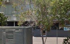 41 & 48/24 Wirraway Street, Alexandra Headland QLD