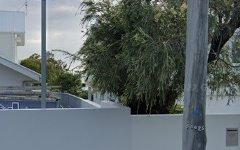 104 Buderim Avenue, Alexandra Headland QLD