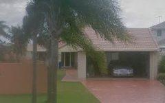 30 Aroona Avenue, Buddina QLD