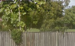 50/148-150 Stringybark Road, Buderim QLD