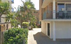 11/38 Warne Terrace, Kings Beach QLD