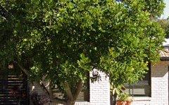 12 Sugar Coast Drive, Glass House Mountains QLD