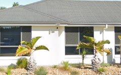 53 Foxtail Crescent, Banksia Beach QLD