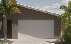 17 Blueberry Street, Banksia Beach QLD