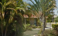76 Headsail Drive, Banksia Beach QLD