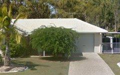 25 Anchor Court, Banksia Beach QLD