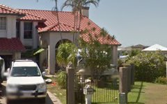 11 Daniel Place, Banksia Beach QLD