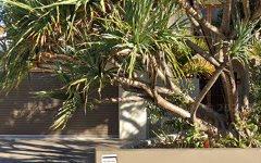 36 Cosmos Ave, Banksia Beach QLD