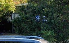 55 Summer Street, Deception Bay QLD