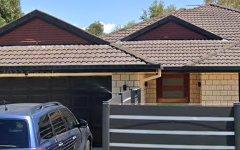 48 Brownell Street, Warner QLD