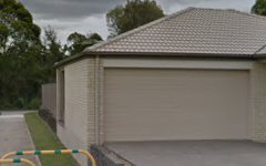 45 Jade Street, Albany Creek QLD
