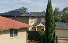 14 Tynedale Place, Carseldine QLD