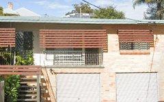 1/11 Hamley Street, Wooloowin QLD