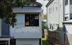 52-54 Felix Street, Wooloowin QLD