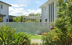 209 Canvey Street, Upper Kedron QLD