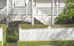 43 Sefton Road, Hendra QLD