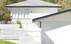 43 Weatherhead Avenue, Ashgrove QLD