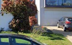 88/17 Matlock Street, Ashgrove QLD