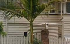 33 Ashgrove Crescent, Ashgrove QLD