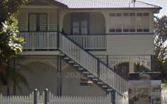 11 Waterview Avenue, Wynnum QLD