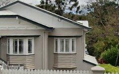 34 Banksia Avenue, Ashgrove QLD