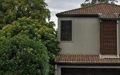 24 Norwood Terrace, Paddington QLD