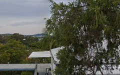17 Tennyson Street, Norman Park QLD