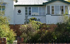 94 Bennetts Rd, Camp Hill QLD