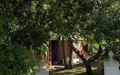 1/88 Deighton Road, Dutton Park QLD