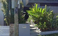 26 Henderson Street, Camp Hill QLD