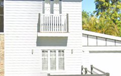 59 Woodhill Avenue, Coorparoo QLD