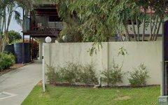 19 Obsidian Street, Camp Hill QLD