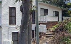 21 Ootana Street, Chapel Hill QLD