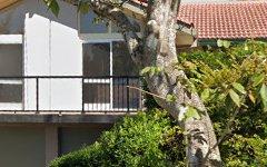 4 Eversden Street, Kenmore Qld