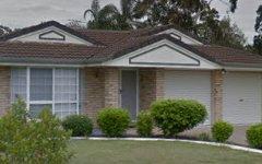 2 Amber Place, Alexandra Hills QLD