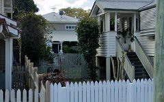 24 Verney Road West, Graceville QLD