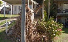 50 Dawson Road, Alexandra Hills QLD