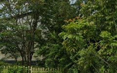 18 Exmoor Street, Upper Mount Gravatt QLD