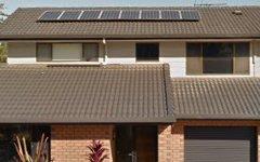 85 Gertrude McLeod Crescent, Middle Park QLD