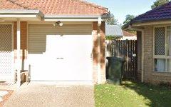 2 Cowper Place, Coopers Plains QLD