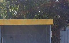 1/37 Sussex Road, Acacia Ridge QLD