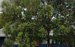 9 Landseer Street, Sunnybank Hills QLD