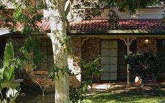 43 Cherrywood Street, Sunnybank Hills QLD