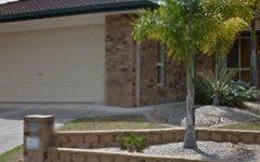 3 Van Wirdum Place, Calamvale QLD