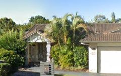 22 Eldena Place, Parkinson QLD